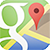 Google Map Thumbnail